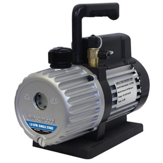 Mastercool 90059-B 1.8 Cfm Vacuum Pump-2
