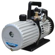 Mastercool 90066-2V-110-B 6 Cfm 2 Stg Vac Pump-1
