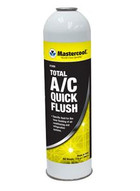 Mastercool 91050 17oz Can Of Replacement Totala c Quick Flush-1