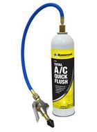 Mastercool 91051 Total A c Quick Flush Kit-1