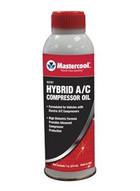 Mastercool 92707 Hybrid Vehicle Dielectric Accompressor Oil-1
