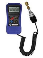 Mastercool 98061 Digital Vacuum Gauge In Case-1