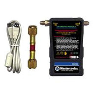 Mastercool 98230 Charging Solinoid Module-1