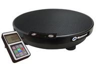 Mastercool 98310 Wireless Refrigerant Scale-1