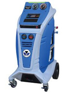 Mastercool COMANDER2000 Fully Automatic R134a Rrrmachine-1