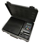 Mastercool C298210-cl 220lb Electronic Charging Scale-1