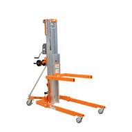 LiftSmart MLI-10 10 Foot Mli Industrial Pro Lift 900 Lb Capacity-2