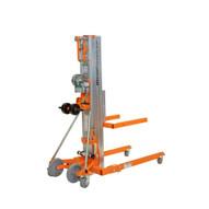 LiftSmart MLI-15 15 Foot Mli Industrial Pro Lift 800 Lb Capacity-5