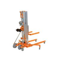 LiftSmart MLI-20 20 Foot Mli Industrial Pro Lift 750 Lb Capacity-5