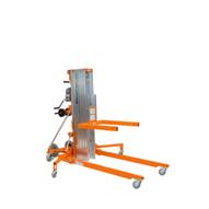 LiftSmart MLM-20 20 Foot Mlm Mini-pro Lift 600 Lb Capacity-1