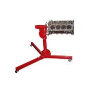 Merrick Machine M998088 Fold Up Engine Stand-3