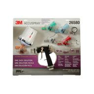 3m Company 26580 Accuspray Gun System-1