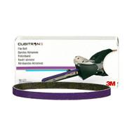 3m Company 33443 1 2 X 18 Cubitron� Ii 36gair Sander File Belt 10pk-1