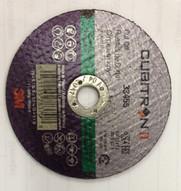 3m Company 33456 3 X .04 X 3 8 Cubitron� Iicut-off Wheel 5 Pk-1