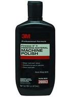 3m Company 39003 Finesse-it Finishing Material Machine Polish-1