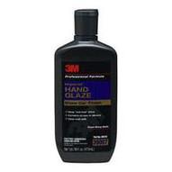 3m Company 39007 Imperial Hand Glaze-1