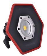 Maxxeon Inc. MXN05001 2100 Lumen 8 Rechargeablearea Light With Magnet-1