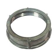 Morris Products 14534 Conduit Bushings - Zinc Die Cast 1-12-1