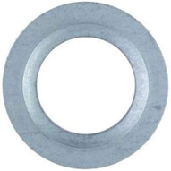 Morris Products 14633 Reducing Washers 2 X 1-14-1