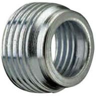 Morris Products 14686 Steel Reducing Bushings 4 X 1-14-1