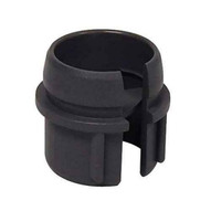 Morris Products 21765 Non-metallic Cable Connectors - Snap Style 34-1