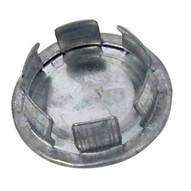 Morris Products 21805 Steel Snap-in Blanks 2-1