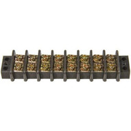 Morris Products 22036 Terminal Strips 10a 8 Pole-1