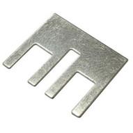 Morris Products 22049 Terminal Strips 10a Jumper Bar-1