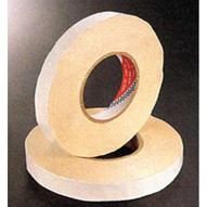 Morris Products 22512 Double Sided Adhesive Tape .32 X 165ft.-1