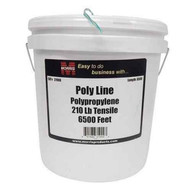 Morris Products 31900 Polypropylene Pull Line-1