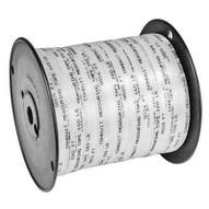 Morris Products 31904 Conduit Measuring Tape-1