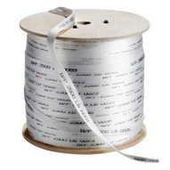 Morris Products 31906 Conduit Pulling Tape 12-1
