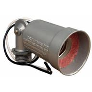 Morris Products 37408 Lampholders Unpainted-1