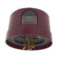 Morris Products 39051 Locking Style Photocontrols Spec Grade 208-277v-1