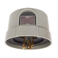 Morris Products 39053 Locking Style Photocontrols Spec Grade 120v-1