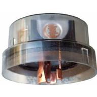 Morris Products 39056 Photocontrols Locking Type Shorting Cap-1