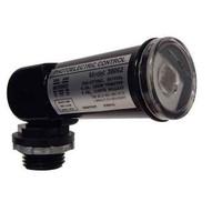 Morris Products 39062 Pencil Type Photocontrols Swivel Mount 208-277v-1