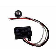 Morris Products 39069 Mini Photocontrols Flush Mount-1