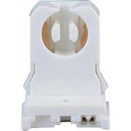 Morris Products 45225 T-8 Fluorescent Low Profile Lampholder-1