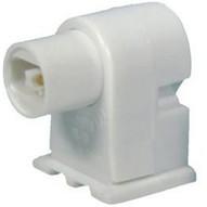 Morris Products 45234 High Output Fluorescent Lampholder Plunger-1