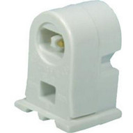 Morris Products 45235 High Output Fluorescent Lampholder Fixed-1