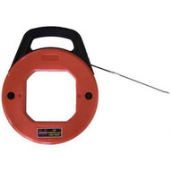 Morris Products 52252 Fiberglass Fish Tapes 50ft-1