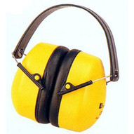 Morris Products 53216 Ear Muffs-1