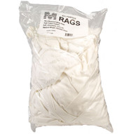 Morris Products 53264 Bag Of Rags-1