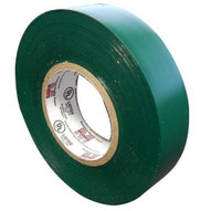 Morris Products 60114 7 Mil Professional Grade Vinyl Electrical Tape Green 34 X 66'-1