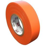 Morris Products 60117 7 Mil Professional Grade Vinyl Electrical Tape Orange 34 X 66'-1