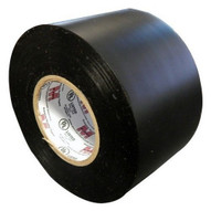 Morris Products 60206 8.5 Mil Professional Grade Heavy Duty Vinyl Electrical Tape 2 X 66'-1