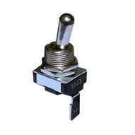 Morris Products 70062 Medium Duty Toggle Switch Spst On-off Quick Connect Spade Terminal-1