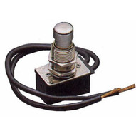 Morris Products 70160 Push Button Spst On-off-1