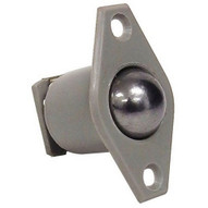 Morris Products 70332 Roller Ball Contacts Open Circuit On-1